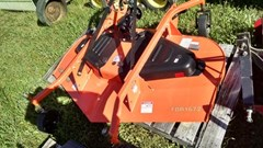 Rotary Cutter For Sale 2015 Land Pride FDR1672