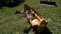Attachment For Sale King Kutter TG-60-YK