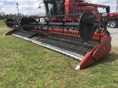 Header/Platform For Sale 2014 Case IH 3162