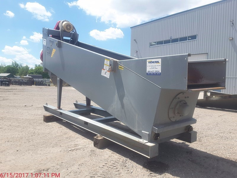 2015 Other 3618 Washing Equipment For Sale