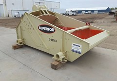 Washing Equipment For Sale:  2016 Superior 5101VBDS