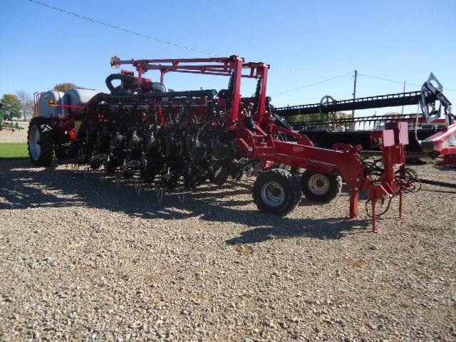 2013 Case IH 162532R30 Planter For Sale