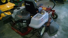Riding Mower For Sale:  2013 Exmark QUEST S