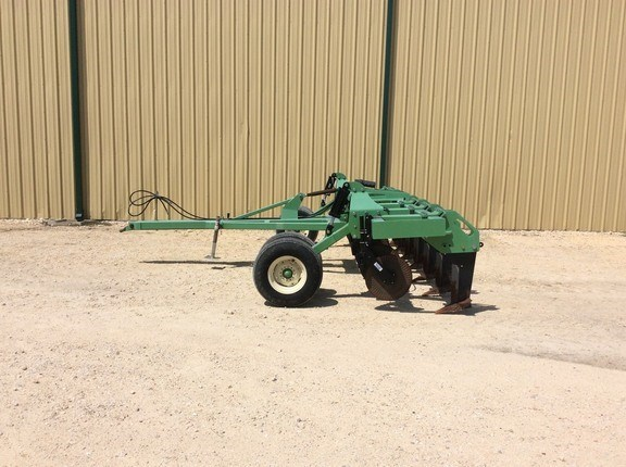 2014 Besler 45730 Rippers For Sale