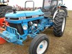 Tractor For Sale:  1991 Ford 3910 , 47 HP