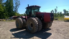 Tractor For Sale:  Case IH 9230 , 235 HP