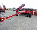 Tillage For Sale: 2012 Unverferth 1225