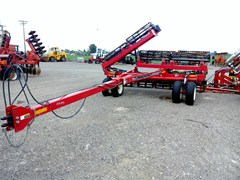 Tillage For Sale 2012 Unverferth 1225