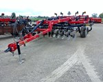 Rippers For Sale: 2012 Case IH 870