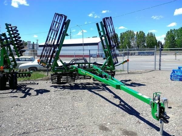 2015 Great Plains 2330SC Tillage For Sale