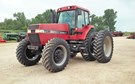 Tractor For Sale:  1996 Case IH 7230 , 188 HP
