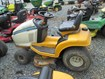 Riding Mower For Sale:  1994 Cub Cadet HDS2135