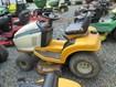 Riding Mower For Sale:  1994 Cub Cadet HDS2135