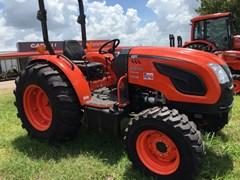 Tractor For Sale:  2015 Kioti px9020mcb
