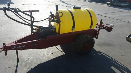 Raven SPRAYER Sprayer For Sale