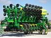 Plantadora a la venta:  2015 John Deere 1795