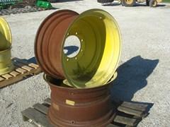 Wheels and Tires For Sale John Deere AH168109