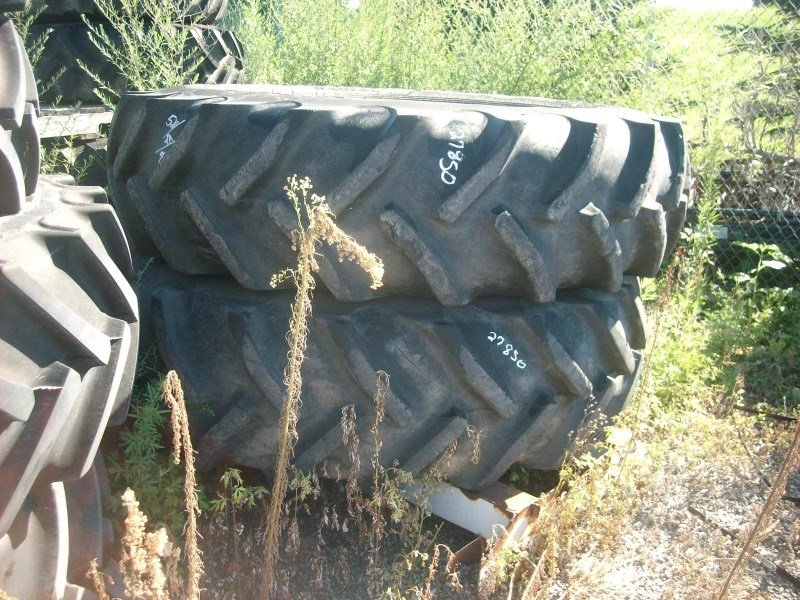 Goodyear 520/85R46 Wheels and Tires For Sale