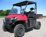 Utility Vehicle For Sale: 2010 Polaris 2010 RANGER XP 800EFI