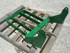 Misc. Ag For Sale John Deere BW12744