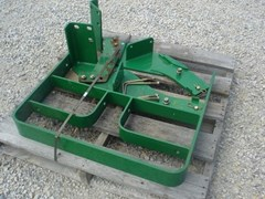 Misc. Ag For Sale John Deere BW15586