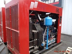 Engine/Power Unit For Sale 2016 Other 13L , 300 HP