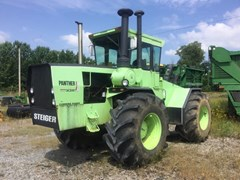 Tractor For Sale:   Steiger 310 Panther , 310 HP
