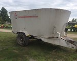 Grinder Mixer For Sale: Knight 5073tr
