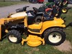 Tractor For Sale:  2005 Cub Cadet 7305 , 30 HP