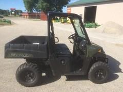 ATV For Sale 2015 Polaris Ranger 570 EFI