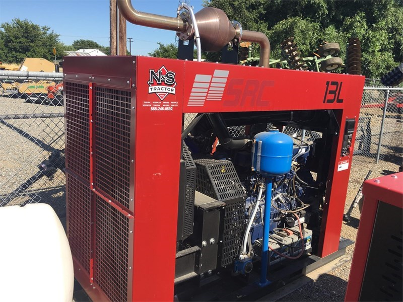 2016 Other 13L Engine/Power Unit For Sale
