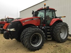 Tractor For Sale 2011 Case IH Magnum 315 , 315 HP