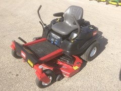 Riding Mower For Sale 2013 Toro TIMECUTTER MX5060 , 23 HP