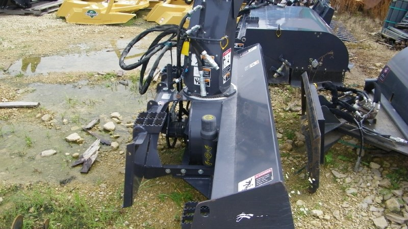 2014 FFC 11078D Attachment For Sale