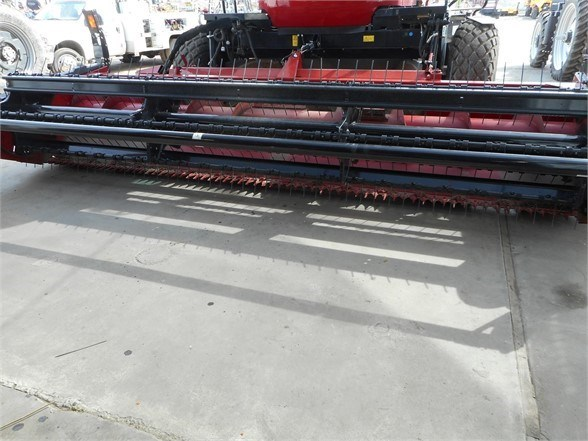 2016 Case IH HDX162 Forage Head-Windrow Pickup For Sale