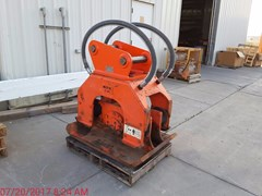 Excavator Attachment For Sale:  2016 NPK C-8C