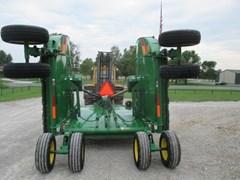 Tillage For Sale:  2012 J & M TF215