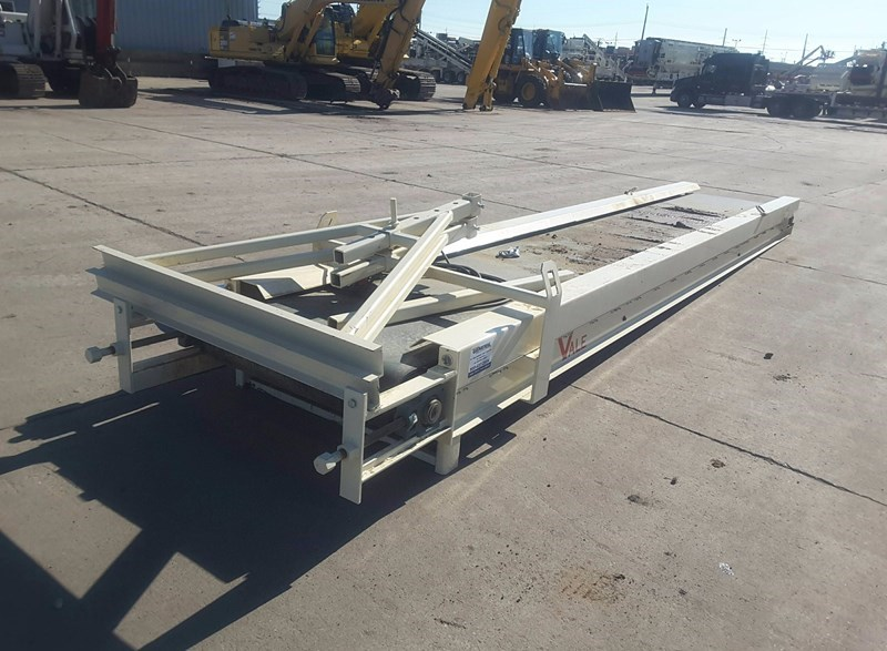 2016 Other 3620SRC Conveyor - Transfer For Sale