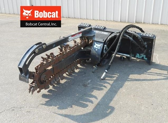 Bobcat LT313 Attachment For Sale