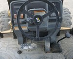 Loader Backhoe For Sale: 1998 Caterpillar 426C