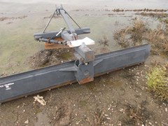 Attachment For Sale 2008 Gearmore RB40-96