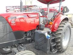 Tractor For Sale 2015 Case IH FARMALL 140A , 140 HP