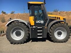 Tractor  2016 JCB FASTRAC 3230 , 230 HP