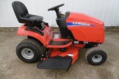 Riding Mower For Sale 2014 Simplicity EX38 , 22 HP