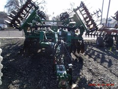 Attachment For Sale 2015 Great Plains TC5315