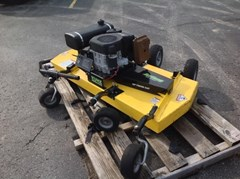 Cutter For Sale:   Misc C60K