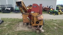 Forage Blower For Sale:  Other 20082