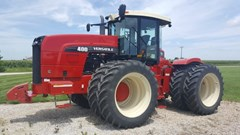 Tractor For Sale:  2011 Versatile 400 , 400 HP