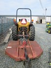 Tractor For Sale:  1996 Cub Cadet 7274