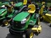 Riding Mower For Sale:  2012 John Deere D170